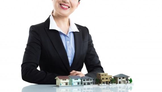 シングルマザーに宅建士の資格取得がおすすめ
