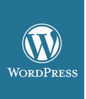 ワードプレスのアフィリエイトブログの作り方