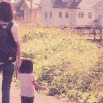 別居・離婚を子供に何と説明してきたか?