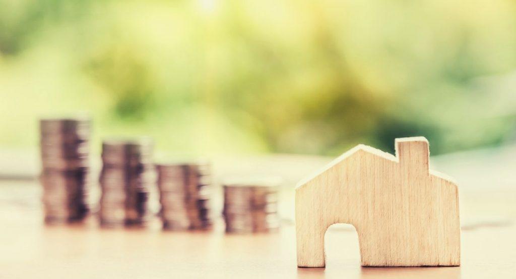 母子家庭の生活費はどのくらい?