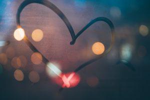 愛についての大いなる誤解